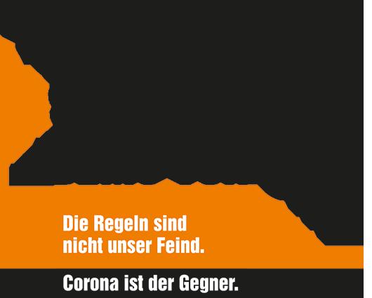 Besser online treffen statt Demo vor Ort